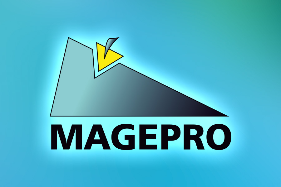 Magepro